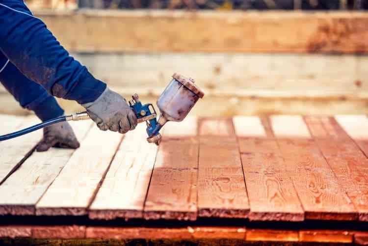 Fence Repairs Perth